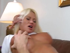 Excellent fuck is delivered to a nasty mother I'd like to fuck without delay